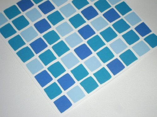 ocean-blue-aqua-mosaic-tile-transfers-stickers-quickly-transform-your-bathroom-or-kitchen-wall-tiles