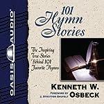 101 Hymn Stories | Kenneth Osbeck