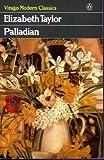 Palladian (Virago Modern Classics) (0140161139) by Taylor, Elizabeth