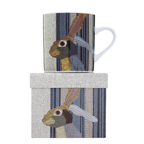 magpie-beasties-mr-hare-mug
