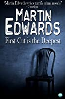 First Cut is the Deepest (Harry Devlin Book 7) (English Edition)