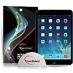 ElecShield Premium Screen Protector F...