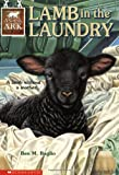 Lamb in the Laundry (Animal Ark Series #12) (0439086426) by Ben M. Baglio
