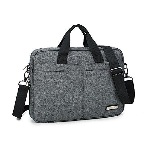 laptop-bag-14-pollici-macbook-intelligente-di-nuovo-stile-tessuto-di-oxford-multi-funzionale-elegant