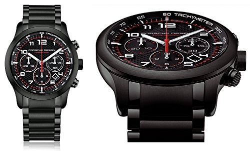 porsche-design-moddashboard-p6612-pvd-black-automatic-chrono-eterna-movement-titanium-aluminium-pvd-