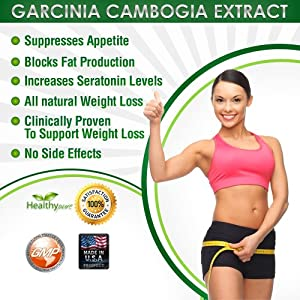 health personal care vitamins dietary supplements weight loss appetite ...