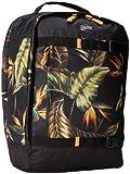 Billabong Men's Deploy Backpack