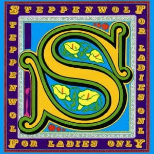 For Ladies Only +2 [Shm-CD]