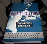 img - for Dual Attraction: Understanding Bisexuality book / textbook / text book