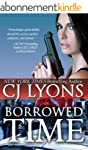 Borrowed Time (A Romantic Thriller) (...
