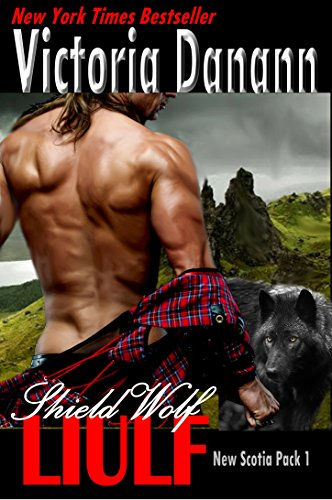Free Today! Shield Wolf: LIULF: A Highlander Werewolf Romance (New Scotia Pack Book 1) by Victoria Danann. When he couldn't find his mate in this world, he went elsewhere.