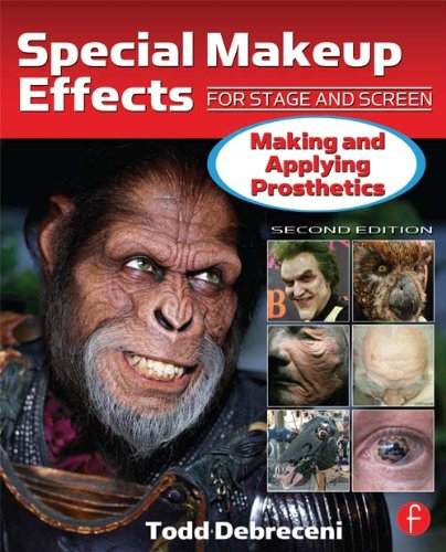 special-makeup-effects-for-stage-and-screen-making-and-applying-prosthetics