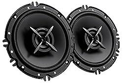 SoundBoss 6