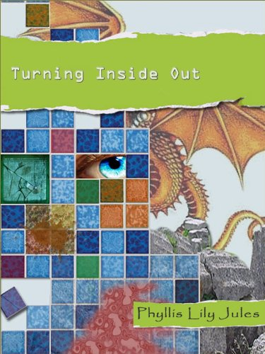 Amazon.com: Turning Inside Out eBook: Phyllis Lily Jules: Kindle Store