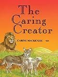 Caring Creator (pb)