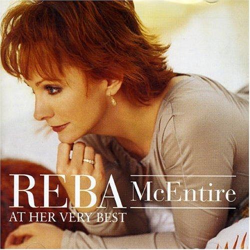 Reba McEntire - The Best Of Reba McEntire - Zortam Music