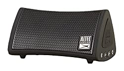 Altec Lansing Mini Inmotion IMW556 Bluetooth Speakers (Black)