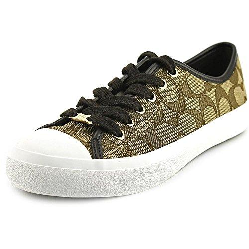 coach-empire-damen-signature-sneakers-schuhe-low-uk-grossen-khaki-chestnut-grosse-375