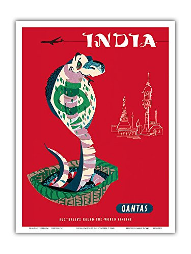 india-qantas-airways-indian-cobra-naja-naja-vintage-airline-travel-poster-by-harry-rogers-c1960s-mas
