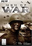 echange, troc Men of war