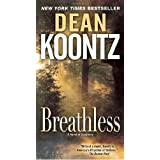 Breathless: A Novel of Suspenseby Dean Koontz