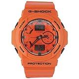 Casio – G-Shock – 3-D Design Series – GA150A-4A