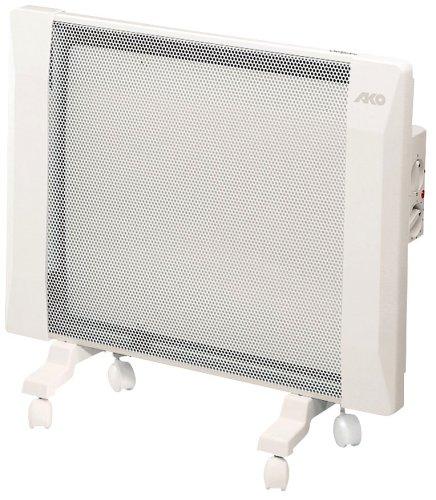 radiatoren de ako ww 100 w rmewellenger t wei. Black Bedroom Furniture Sets. Home Design Ideas