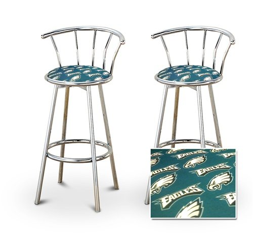 Furniture gt Dining Room furniture gt Dining Chair gt Custom  : 51JkLIWUMdL from furniturevisit.org size 500 x 494 jpeg 35kB