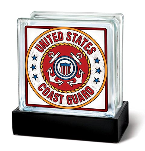 amia-41803-united-states-hand-painted-glass-block-lamp-with-base-6-1-4-inch-coast-guard