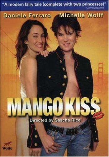 porno-filmi-smotret-onlayn-pro-lesbiyanok