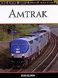 Amtrak (MBI Railroad Color History)