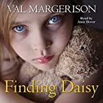 Finding Daisy   Val Margerison