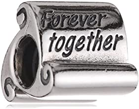 Pandora  Bead 790513 Forever Together