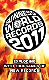Guinness World Records 2011 (Guinness Book of Records (Mass Market))