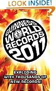 Guinness World Records 2011 (Guinness Book of Records (Mass Market))