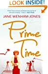 Prime Time - full-length romantic com...