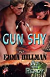 img - for Gun Shy (SEALs at the Ready Series, Book Two) book / textbook / text book