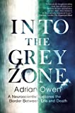 #7: Into the Grey Zone