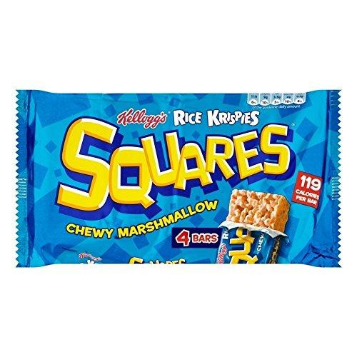 kelloggs-rice-krispies-squares-chewy-eibisch-4x28g-packung-mit-2