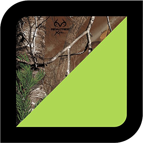 OtterBox Defender Series Case for Samsung Galaxy S4 - Retail Packaging - Realtree Camo - Xtra Green