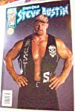 img - for Stone Cold Steve Austin #3 Tougher Than The Rest (Jan. 2000) WWF (Stone Cold Steve Austin) book / textbook / text book