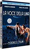 La Voce della luna / Fellini, je suis un grand menteur (Édition Collector) [Édition Collector]