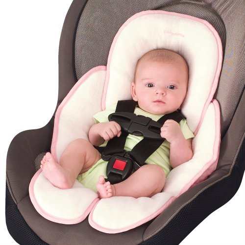 Baby Back Pack front-1049354