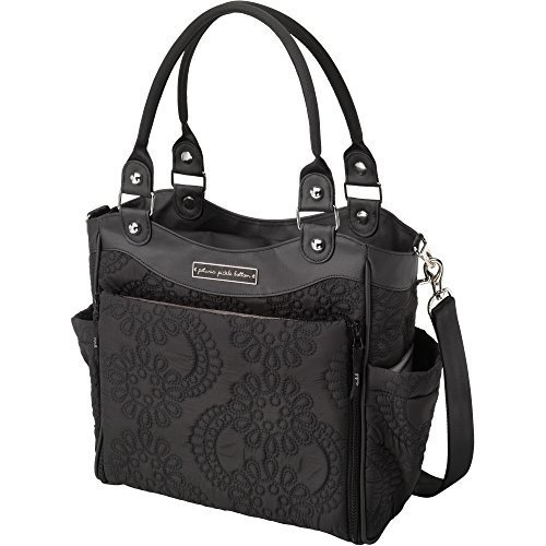 petunia-pickle-bottom-city-carryall-central-park-north-stop-by-petunia-pickle-bottom