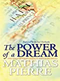 img - for The Power of a Dream book / textbook / text book