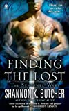Finding the Lost: The Sentinel Wars