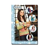 Wizards of Waverly Place Posters