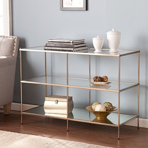 2315a0bf8c2 Upton Home Kendall Sofa  Console Table