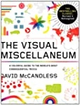 Visual Miscellaneum: The Bestselling...