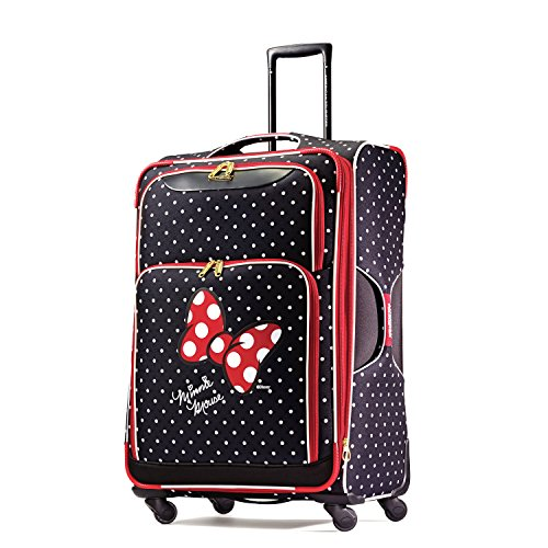 american-tourister-disney-minnie-mouse-red-bow-softside-spinner-28-multi-one-size